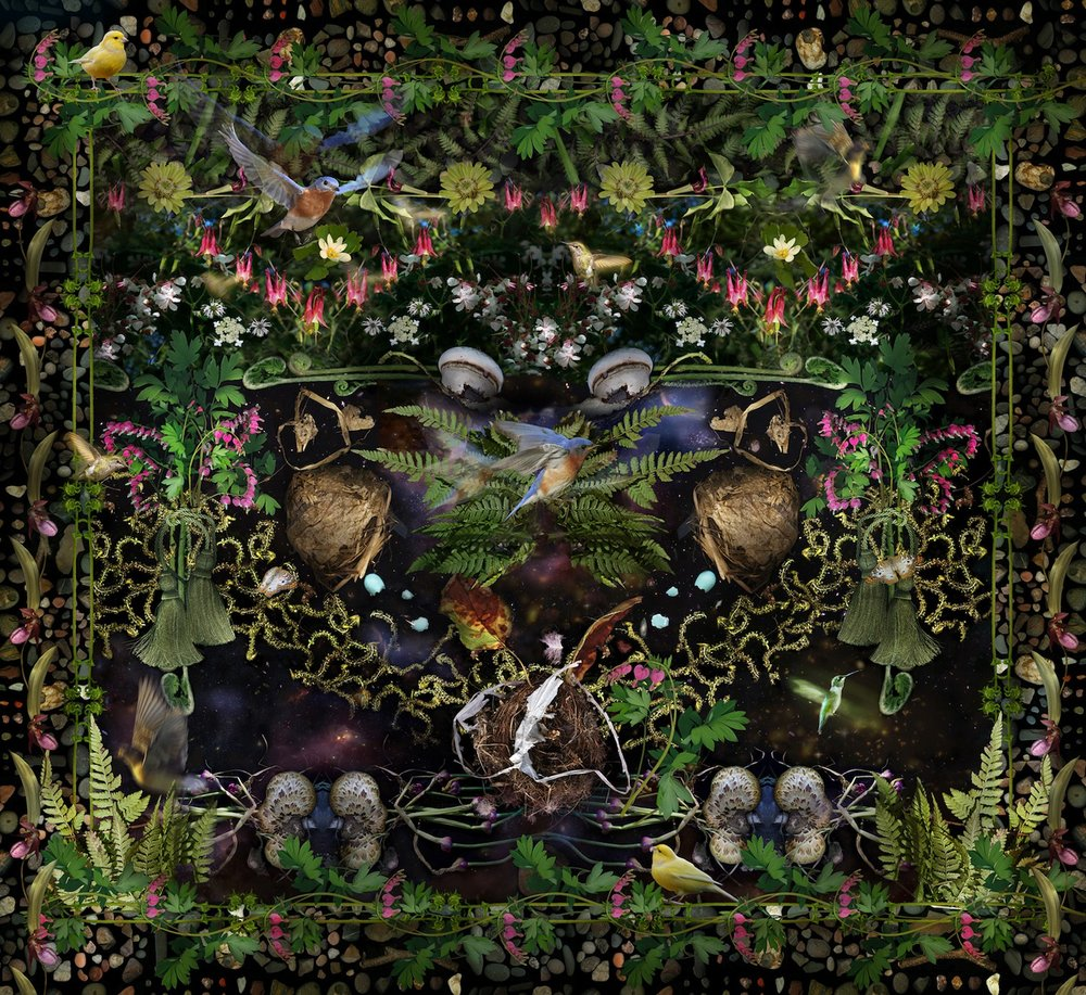 frank_in_just_spring_tapestry_36.5_x_40_edition_of_15.jpg