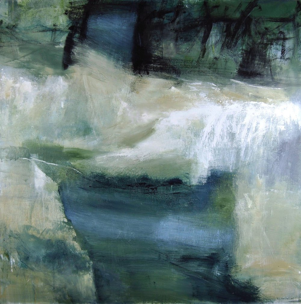 zawitkoski_land_form_48x48_acrylic_on_canvas.jpg