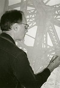 Roland Kulla
