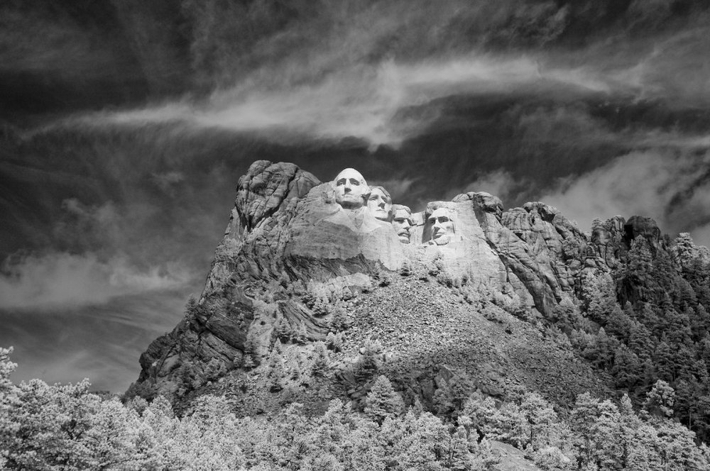 krist_mount_rushmore_national_monument_20_x_30_infrared_photography.jpg