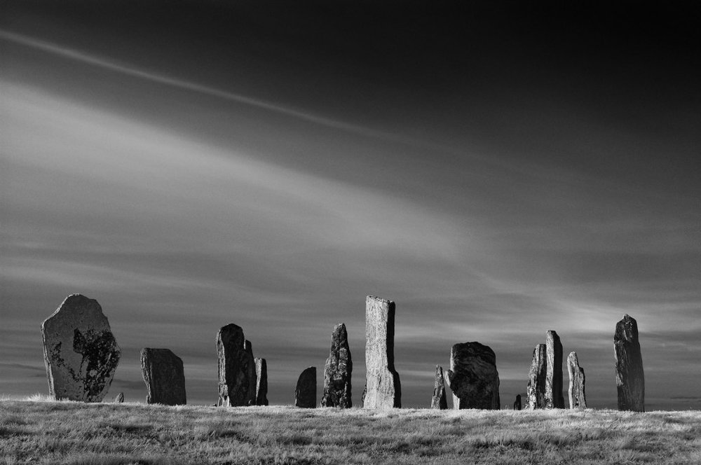 krist_stones_of_callanish_isle_of_lewis_outer_hebrides_20_x_30_infrared_photography.jpg