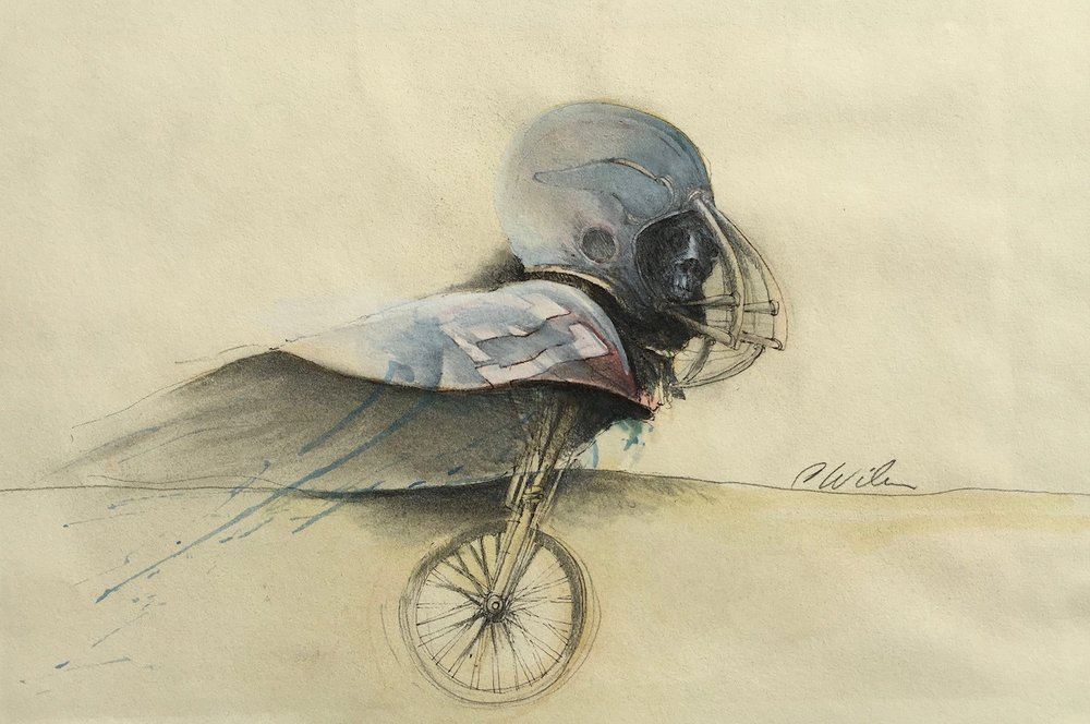 wilen_grid_iron_ghost_9.5_x_13.5_graphite_watercolor_ink_.jpg