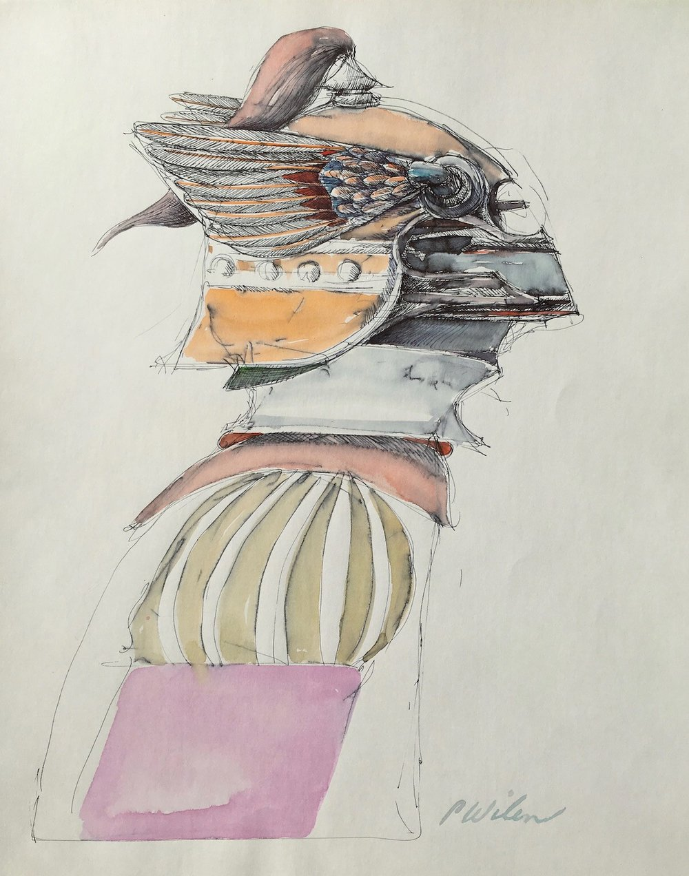 wilen_medieval_knight_iv_16_x_13_watercolor_ink.jpg