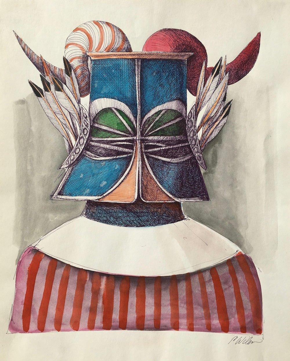 wilen_medieval_knight_v__16_x_13_watercolor_ink.jpg