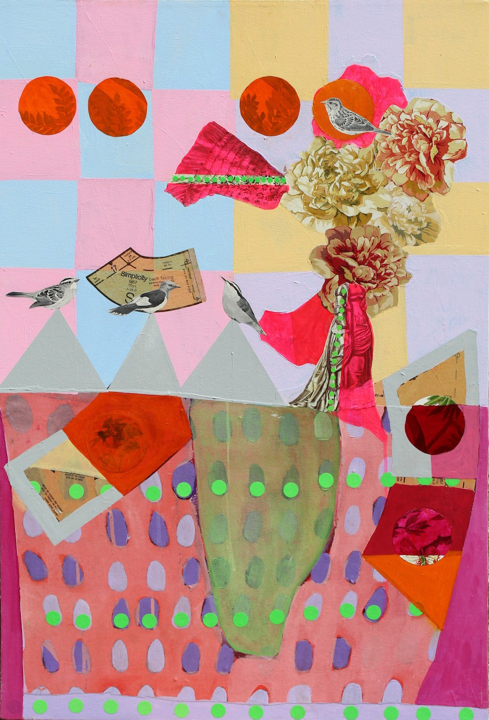 ricci_botanical_1_spike_and_alice_36_x_24_acrylic_and_collage_on_canvas.jpg