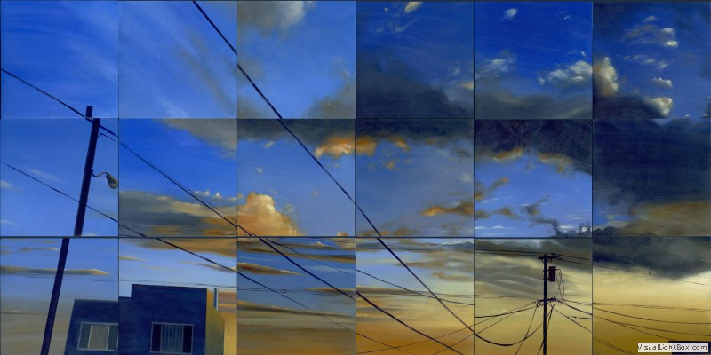 musgrove_moraga_morning_24x47_oil_on_board.jpg