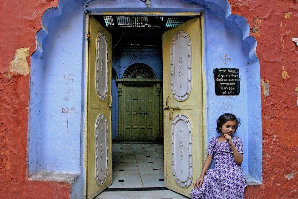 Zoriah The Colors of Delhi.jpg
