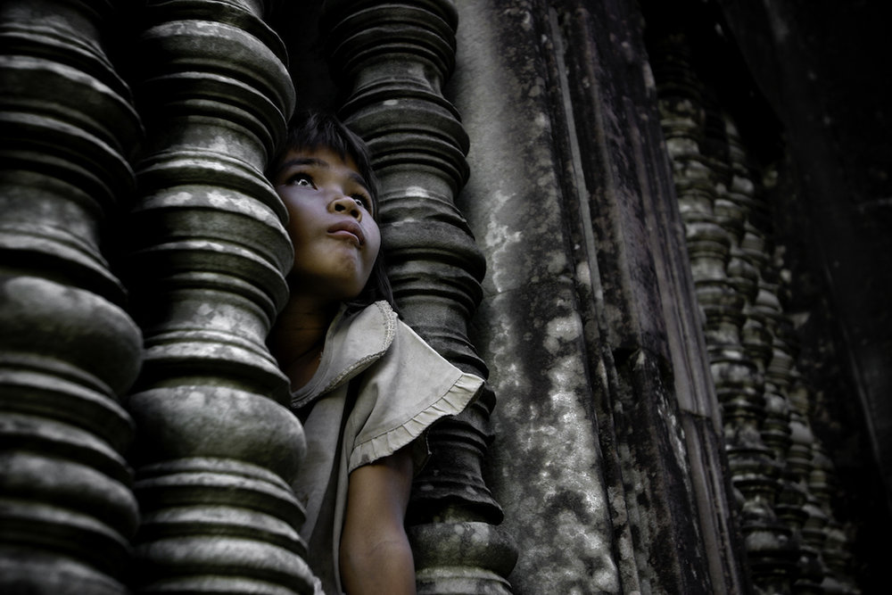 Zoriah Miller Taking in Angkor.jpg