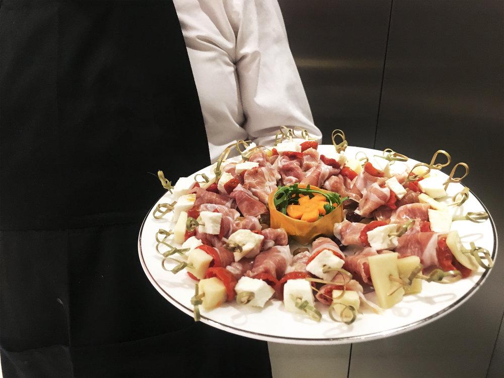 Be_Italian_Catering_food_london.jpg