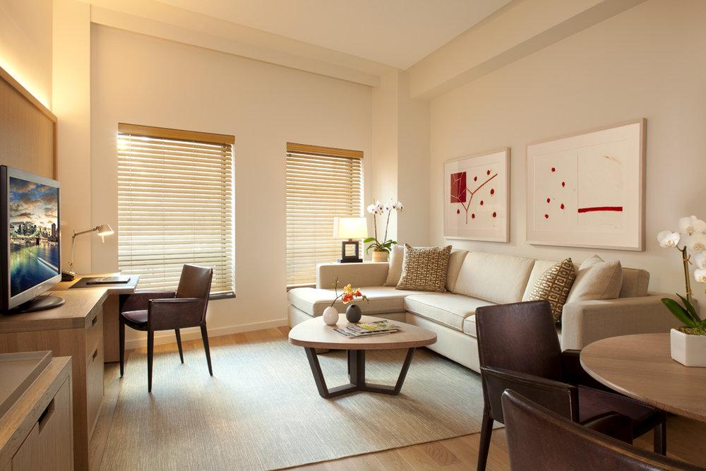 luxury-one-living-room-236.jpg
