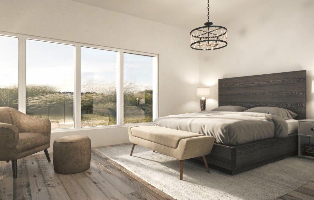 bed-4-1200x765.jpg