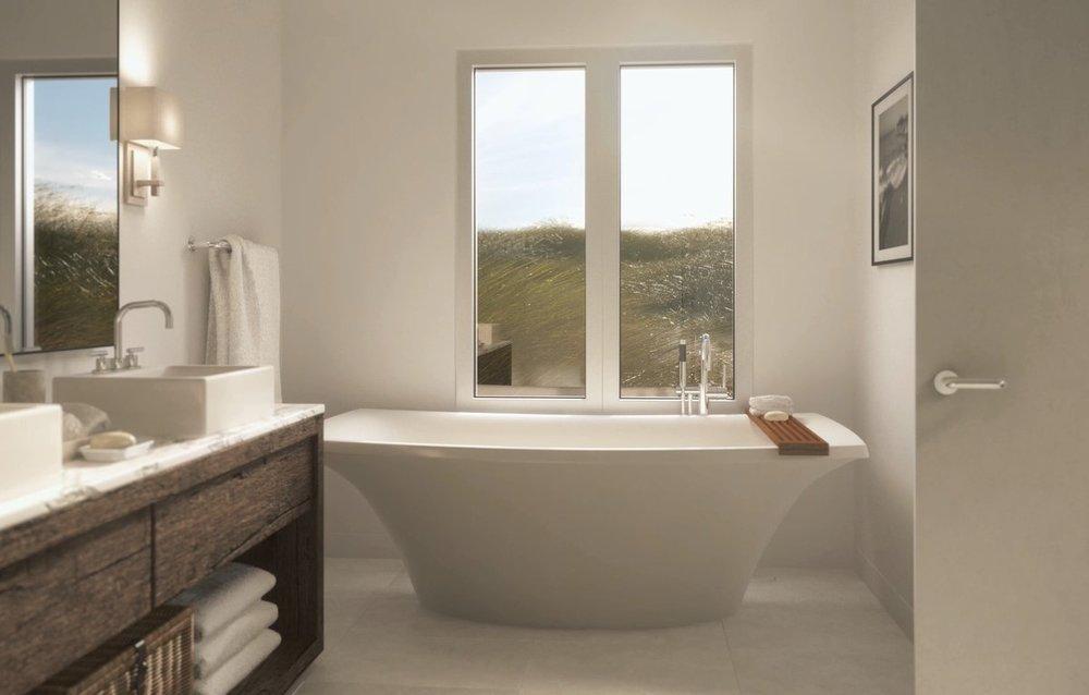 bathroom-1200x766.jpg