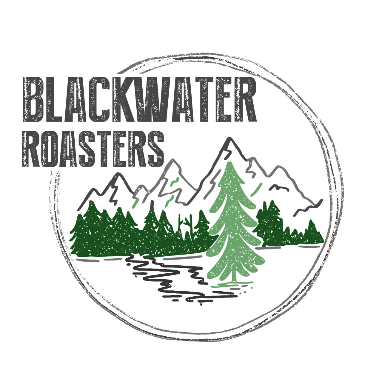 Blackwater Roasters