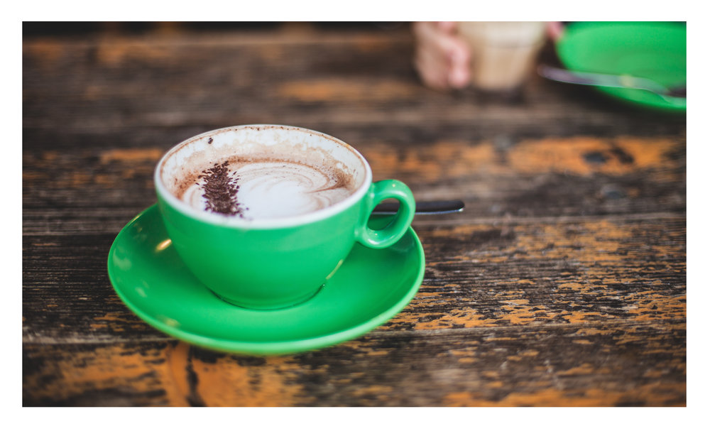 Green Mug of coffee.jpeg