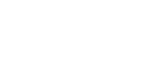 RAW BEAUTY INC. |  St. Albert Hair Salon and Esthetics Studio