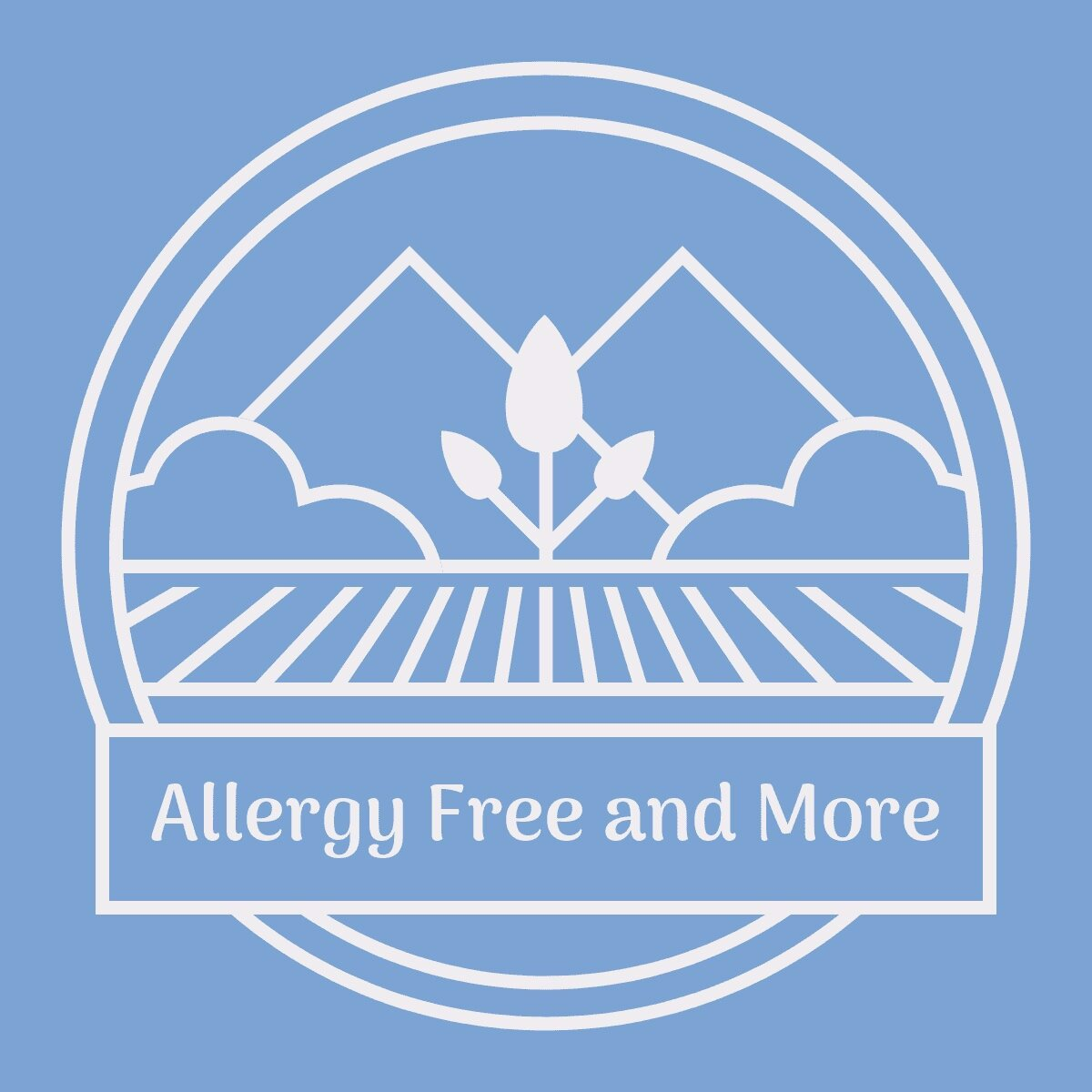 Allergy Free and More