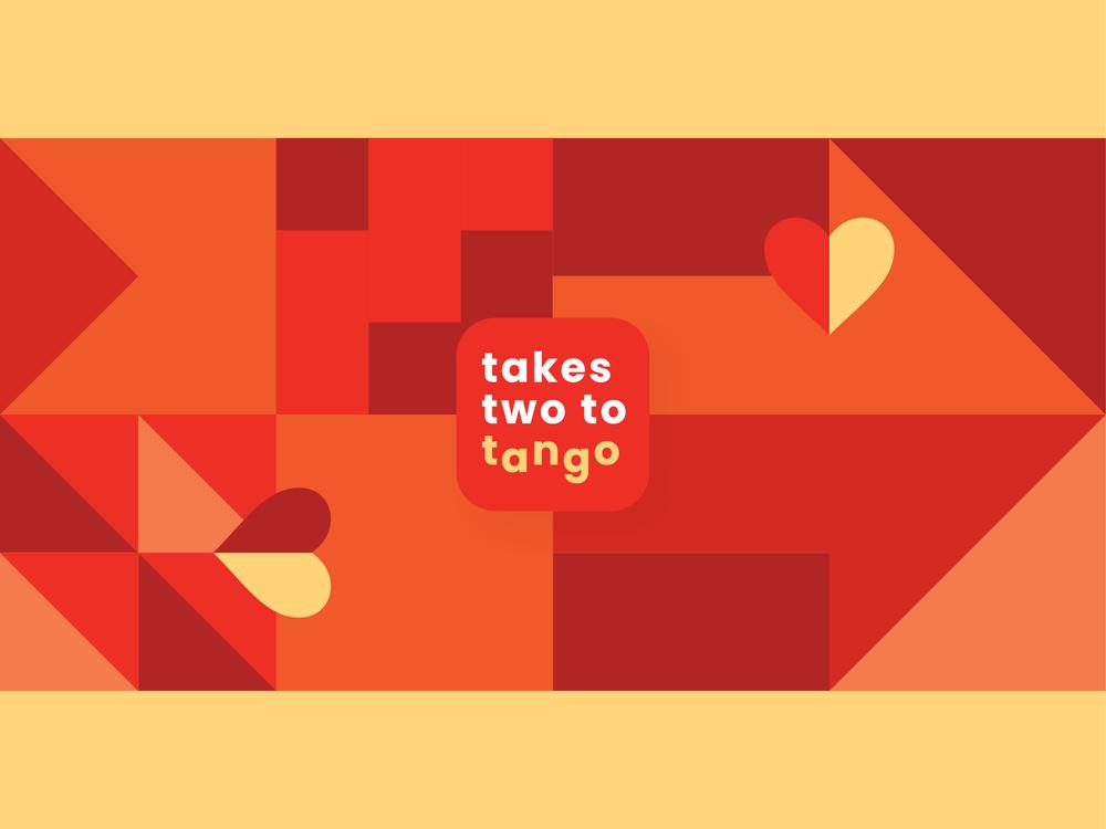 tango dribbble-01.png