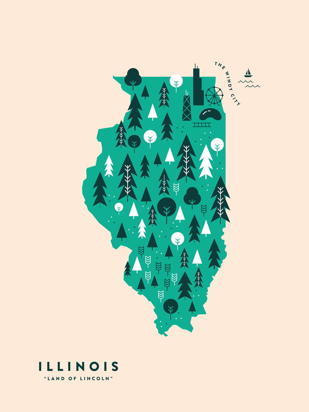 Illinois print-06.png