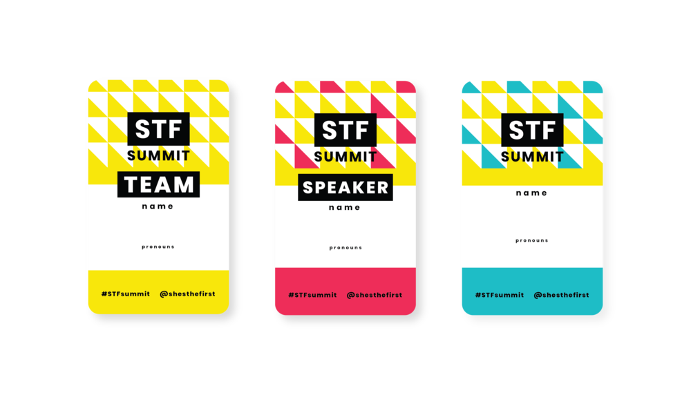 STFbadges-04.png