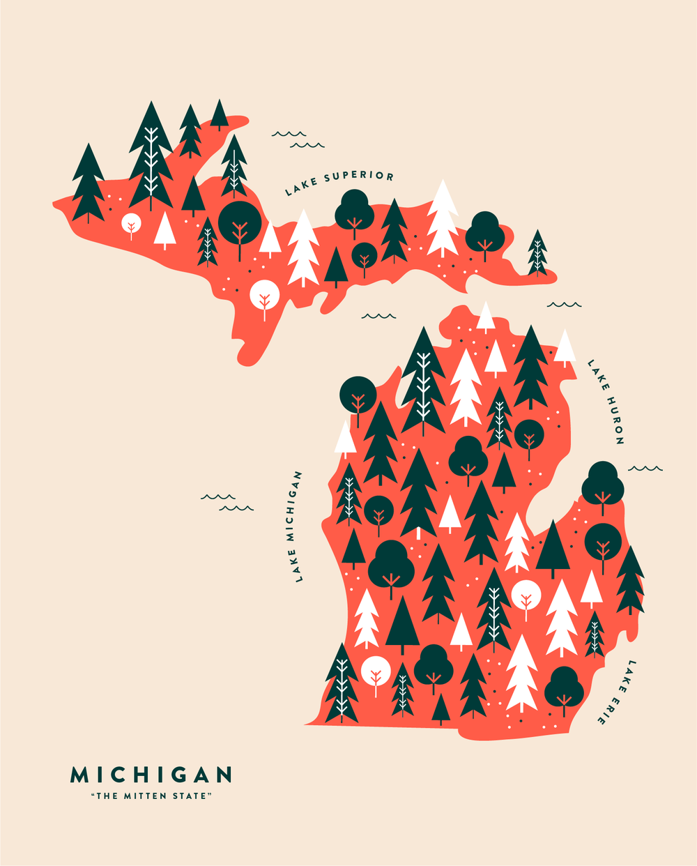 michigan print .png