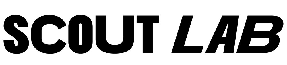 Scout+Lab+Logo-21.jpg
