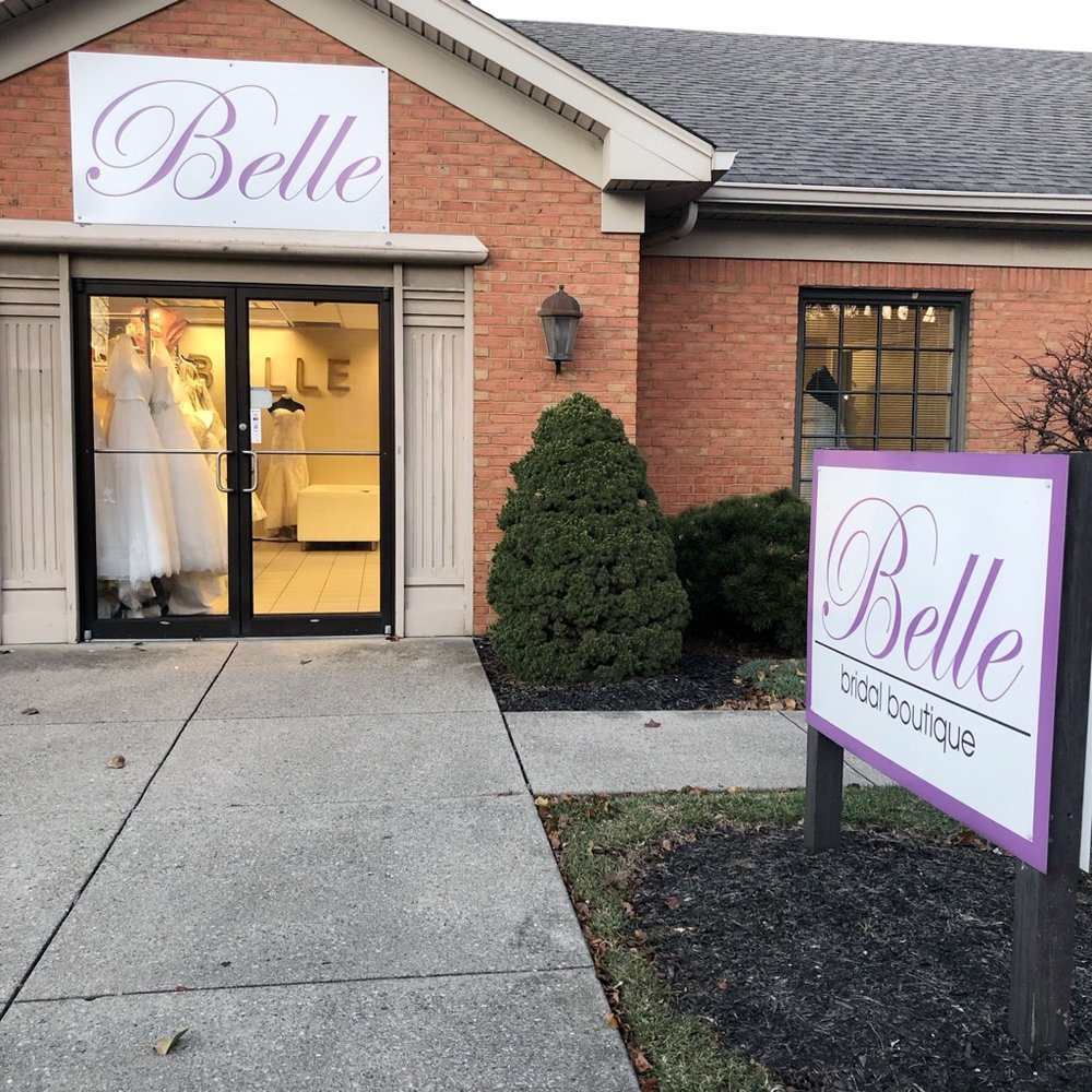 bellebridal_outside1.jpg