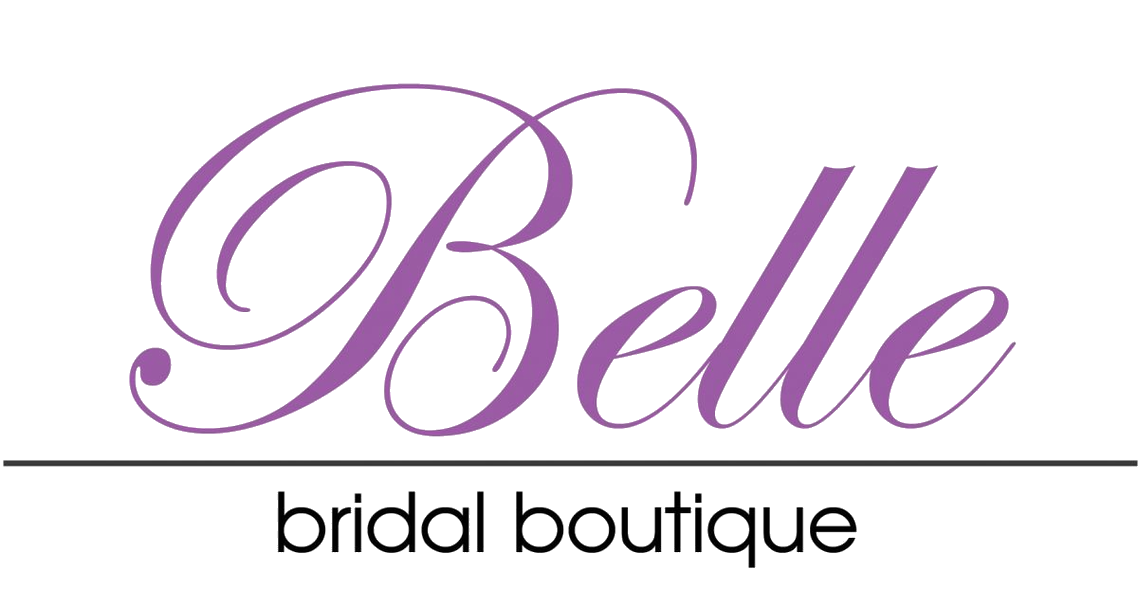 Belle Bridal Boutique