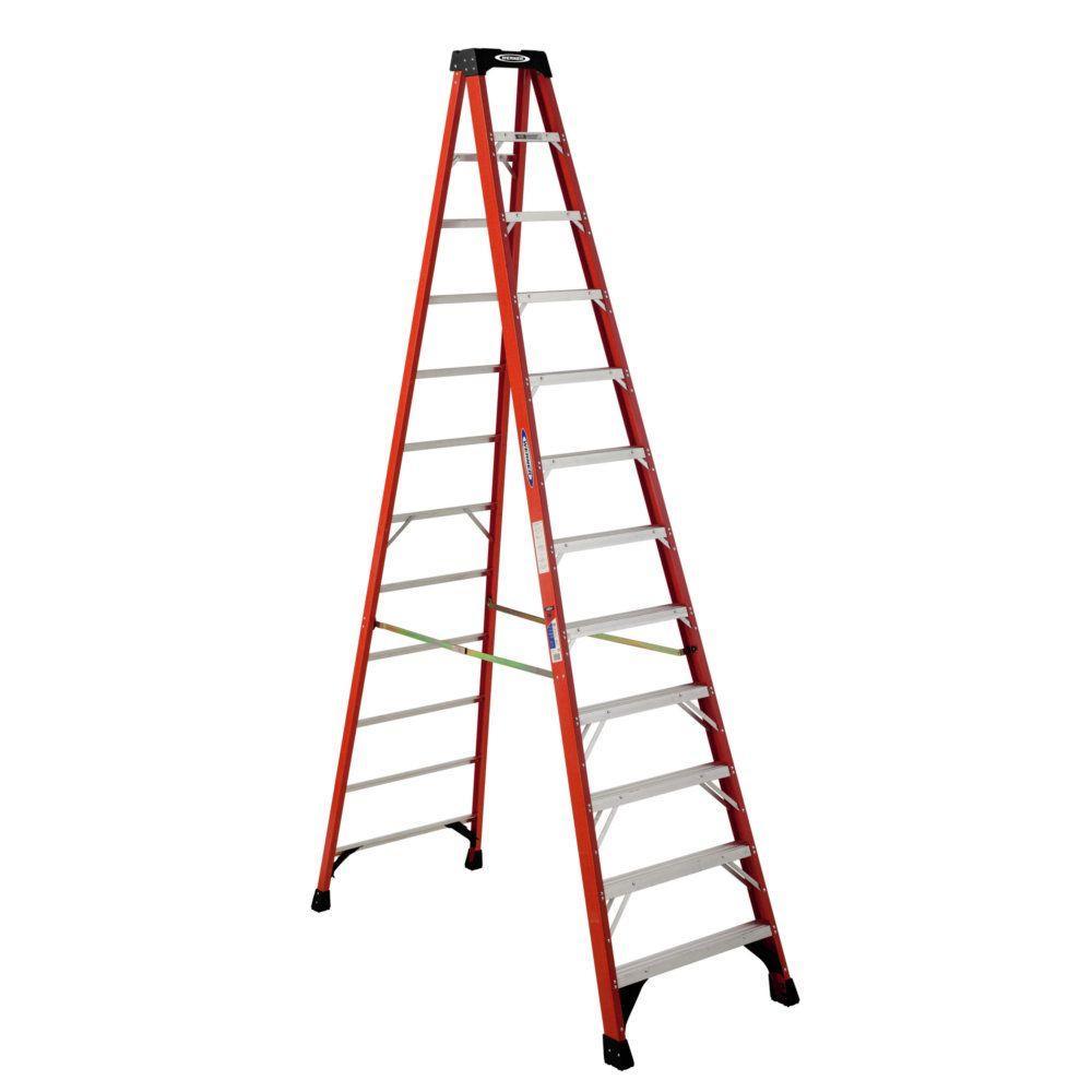 werner-step-ladders-nxt1a12-64_1000.jpg
