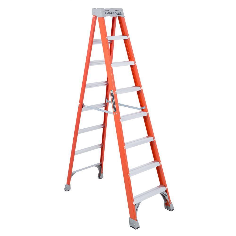 louisville-ladder-step-ladders-fs1508-64_1000.jpg