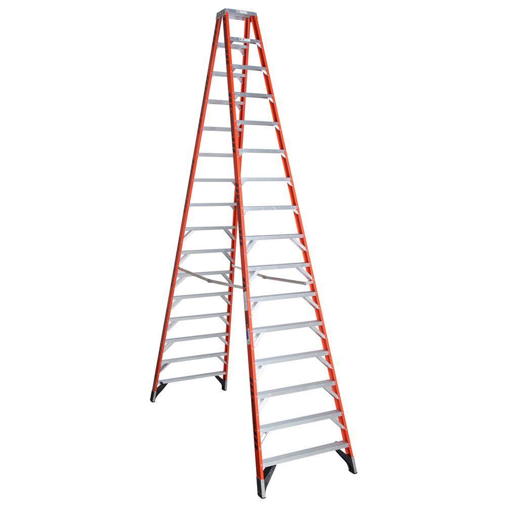 werner-step-ladders-t7416-64_1000.jpg