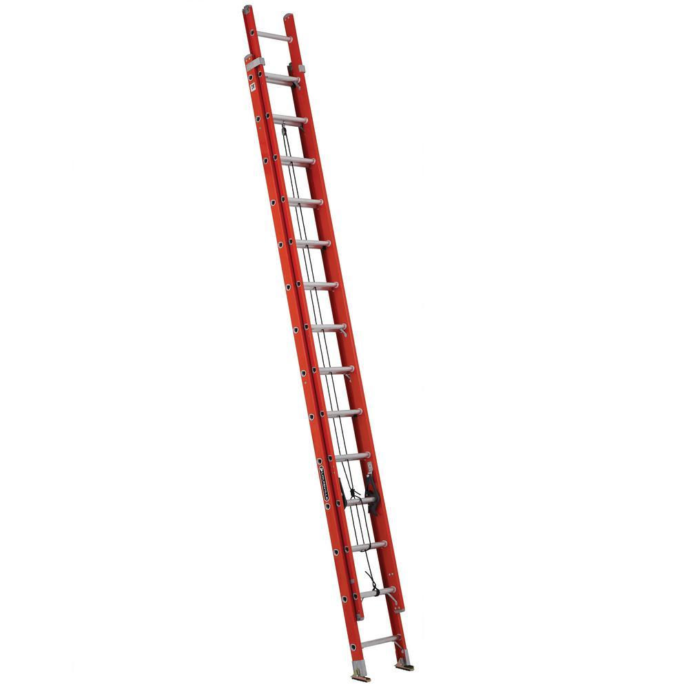 louisville-ladder-extension-ladders-fe3228-64_1000.jpg