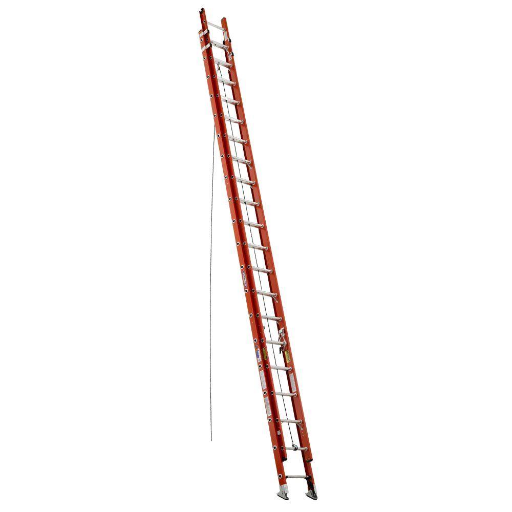 werner-extension-ladders-d6240-2-64_1000.jpg