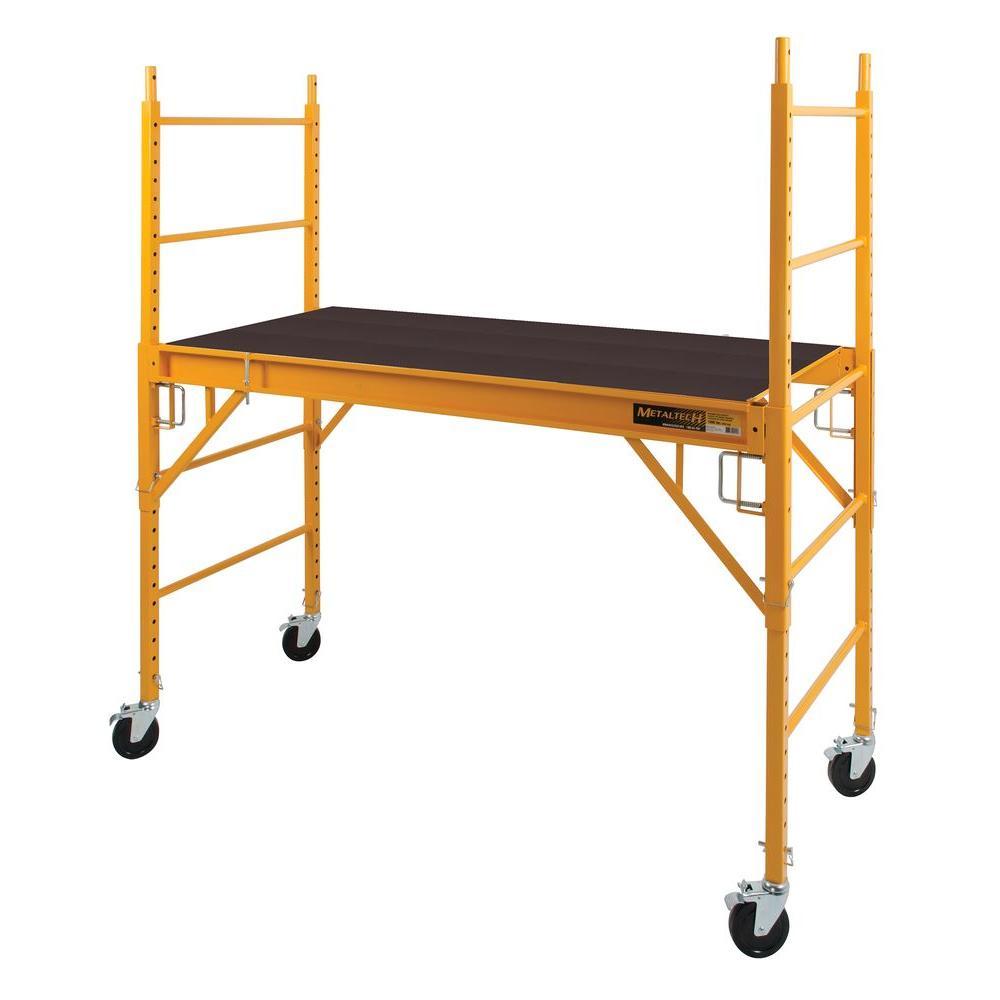metaltech-scaffolding-kits-i-ciscas-64_1000.jpg