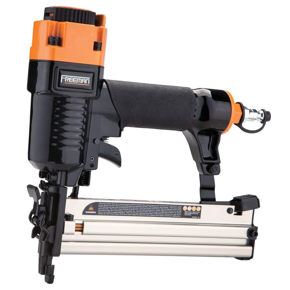 freeman-pneumatic-staplers-pst9040q-64_1000.jpg