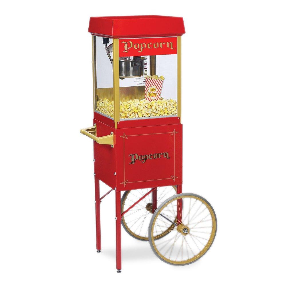 Popcorn-Machine.jpg