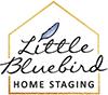 LittleBluebird_FINAL_GoldRGB 100px.jpg
