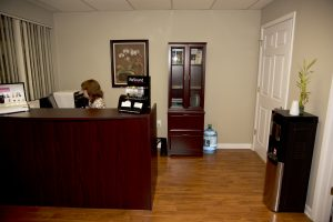 manalapan_office_2571