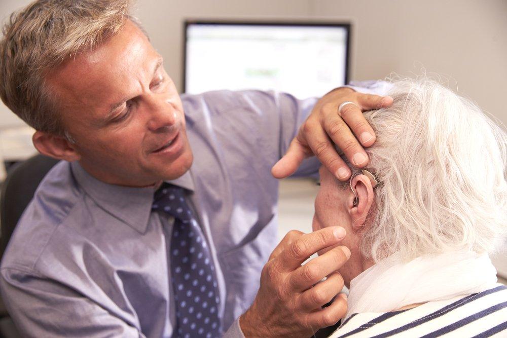 hearing-aid-fittings.jpg