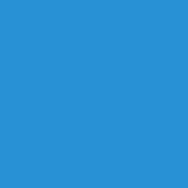 Hearing Handicap Inventory – Screen Version HHIE-S -