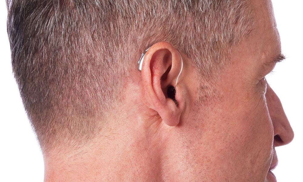 hearing-aid-programming-and-adjustment.jpeg