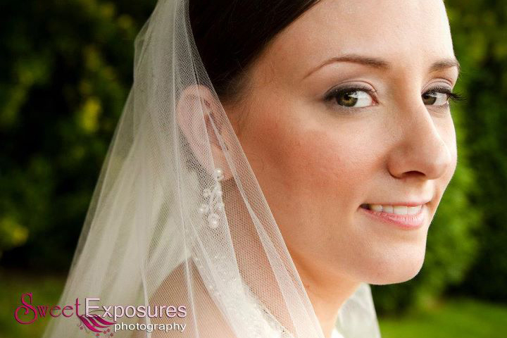 Wedding-Makeup-&-Hair.jpg