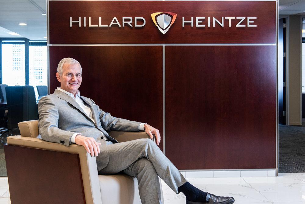 Hillard_Heintze_2018_June-365-Edit_Web.jpg