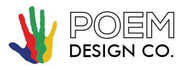 POEM Design Co.