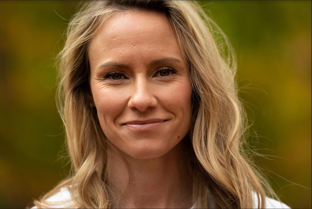 Meet OUR TRIBE - Hi! I'm Audrey Arnold, your BIRTHFIT Lacey Regional Director. I am a proud Mom of two, Wife, BIRTHFIT Coach, DNS Exercise 1, CrossFit Level 1, Precision Nutrition Level 1 & lover of life! I look forward to supporting you.