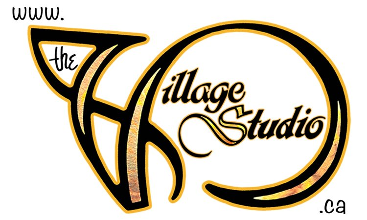 The Village Studio