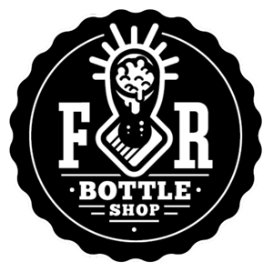 FR Bottle Shop - (813) 413-4951