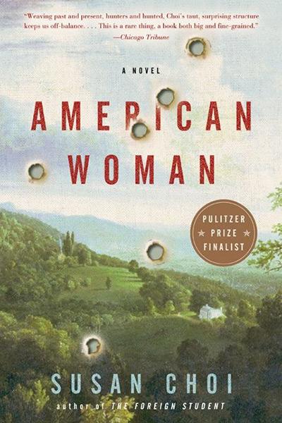 american-woman.jpg