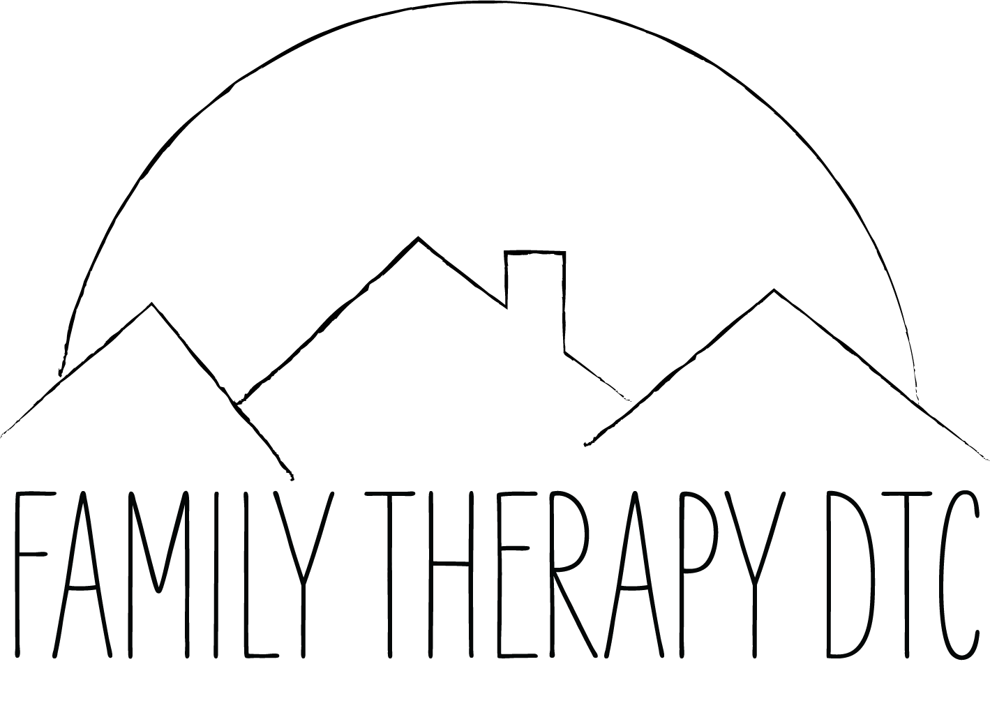 Family Therapy DTC