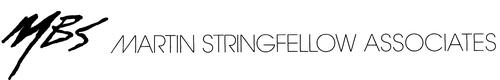 Martin+Stringfellow.png