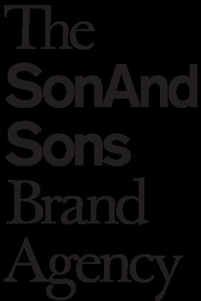 SonAndSons_Logo.png